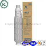 Compatible Toner Cartridge for TN710