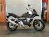Brand New CB500X Motorcycle