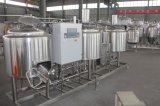 200L Home Micro Beer Brewing Equipment