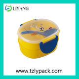 Heat Transfer PET Foil for Plastic