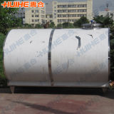 China Milk Chilling Vat for Sale