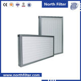 H13 High Humidity HEPA Pleated Filter for Operating Room
