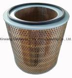 Air Compressor Parts Air Filter for Atlas Copco Compressors 1621054700/1030097900