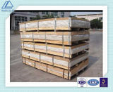 Aluminium Coating Plate Competitive Price and Quality