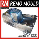 Plastic Furniture Chair Mold