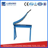 HS-500 HS-600 HS-800 HS-1000 HS-1300 Hand Guillotine Shear