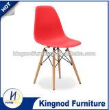 Beech/Walnut Wooden Leg Charles Replica Plastic/PP Dsw/Dsr Chair