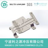 3D Product of Bracket