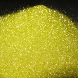 Rvd Synthetic Diamond Powder