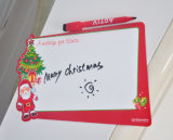 Christmas Gifts Magnetic Writing Board