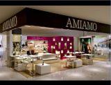 Fashion Women Fashion Women Shoes Display Retail Shop Design