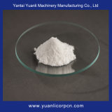 High Whitness Precipitated Barium Sulfate for Powder Coating
