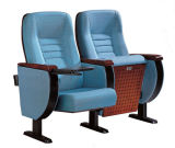 Auditorium Chair / Cinema Chair / Theater Chair (XJ-216)