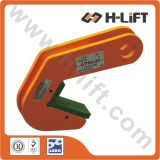 Pipe Lifting Clamp / Lifting Clamp (PLC)