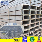 Construction Material Steel Galvanized Pipe Tube for Scaffold