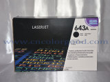 Original Laser Toner Cartridge for HP Printer 643A Q5950A/Q5951A/Q5952A/Q5953A