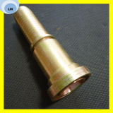 3000 Psi SAE Flange Hydraulic Hose Fitting 87311-32-32