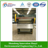 Sludge Dewatering Equipment with High Quality