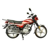 Jincheng Motorcycle Model Jc150-AV Street Bike