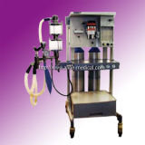 Anesthesia Unit Series Machine Ventilator (MI8)
