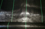 Woven Geotextile Woven Weed Control Fabric for Landscape