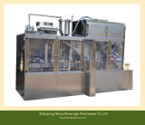 Whipped Cream Gable Top Carton Filling Machine (BW-2500A)