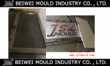 FRP Shower Enclosure Plastic Mould