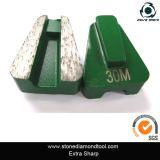 Scanmaskin Redi-Lock Concrete Grinding Abrasives/ Diamond Tool