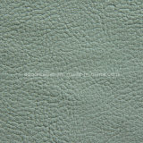 Top Sell Furniture Semi-PU Leather (QDL-FS085)