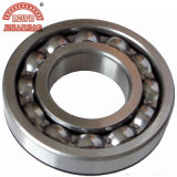 High Precision Big 6300 Series Deep Groove Ball Bearing (63252RS-63302RS)
