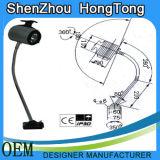 Halogen Tungsten Lamp for Machine Tool 4-4