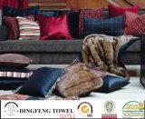 2016 New Design Fashion Cushion Cover Df-8922