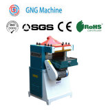 Two-Sided Auto Woodworking Planer