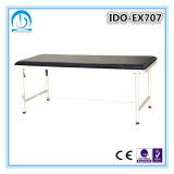 High Quality Portable Examination Table