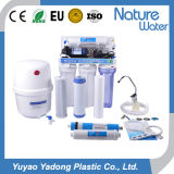 Quick Fitting RO System Water Filter 5 Stage