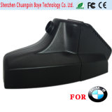 1080P FHD The Original Car Style DVR for BMW X1 (2013-2015) /X3 (before2015)