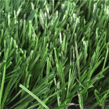 Soccer Synthetic Grass Nature Looks Turf with Soft Touch