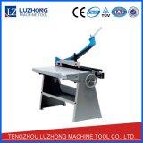 Shearing Machine GS-1000 GS-1000I KHS-1000 Metal Guillotine Shear