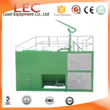Chinese Slope Hydroseeding and Grass Seeds Planting Machine