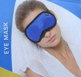 Promotional Eye Mask Advertising Eye Mask