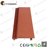Wood Plastic Composite Cladding Stand up Paddle Boards (TF-04E)