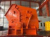 PF1315 Welding Machine Crusher