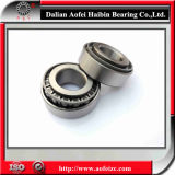 32307 Tapered Roller Bearing with Low Price and Competitive Quality