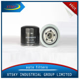 High Quality Good Price Oil Filter Md136466 Made in China