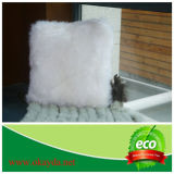 Home Decorative Australian Sheepskin Pillow Case