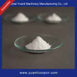High Purity Powder Coating Barium Sulfate Supplier for Sale