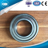 Chik Best Selling 6205 2RS Zz Open Ball Bearing Car Autocycle Parts 25*52*15mm