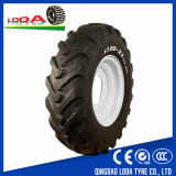 High Quality 15.5-25 OTR Tire with G2/L2