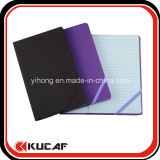 Custom Design Print Souvernir Notebooks From Guangzhou Factory