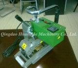 Hot Fusion Welder Plastic Film Welding Machine